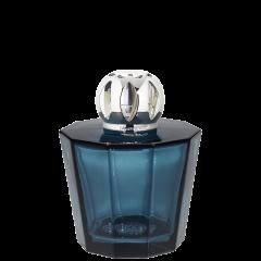 Lampe Berger Blue Crystal