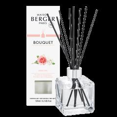 Bouquet parfumé Paris Chic