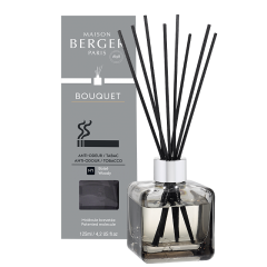 Bouquet Anti-Odeur Tabac - Boisé