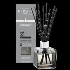 Bouquet Anti-Odeur Tabac - Frais & Aromatique