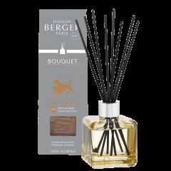 Bouquet Anti-Odeur Animaux - Fleuri & Zesté