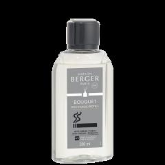 Recharge Bouquet Anti-Odeur Tabac - Frais & Aromatique