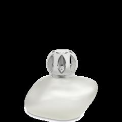 Lampe Berger Stone Givrée