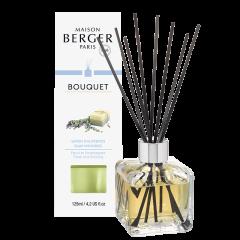 Bouquet parfumé Savon d'Autrefois