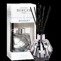 Bouquet parfumé Geometry Réglisse & Caresse de coton