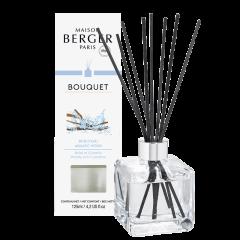Bouquet parfumé Bois d'Eau