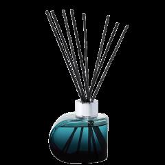 Bouquet parfumé Alliance Vert & Cèdre du Liban